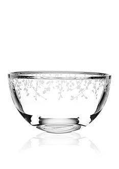 kate spade new york Gardner Street Bowl - Online Only