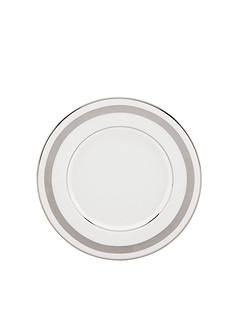 kate spade new york GRACE AVE SAUCER