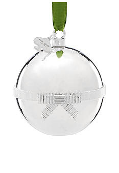Kate Spade Grace Avenue Green Suprise Ball