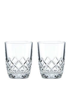 kate spade new york BARWARE DOF, S/2