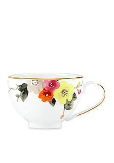 kate spade new york WVRLY POND CUP