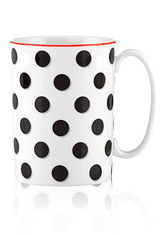 kate spade new york Spots Mug