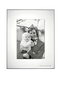 Kate Spade Picture Perfect Nearest & Dearest 5x7 Frame