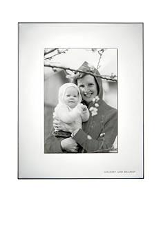 kate spade new york Picture Perfect 'Nearest & Dearest' 5x7 Frame