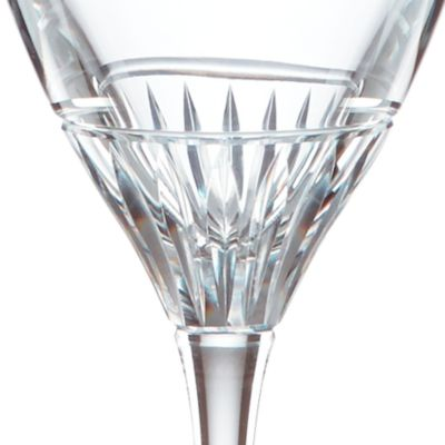 Fine Glassware: Color kate spade new york COLLINS AVE GOBLET