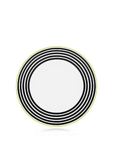 kate spade new york Dalton Street Accent Plate