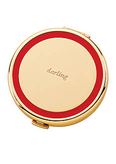 kate spade new york Holly Drive Darling Compact