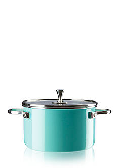 kate spade new york all in good taste 4-Quart Covered Casserole