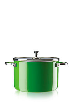 kate spade new york all in good taste 6-Quart Covered Casserole