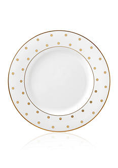 kate spade new york Salad Plate