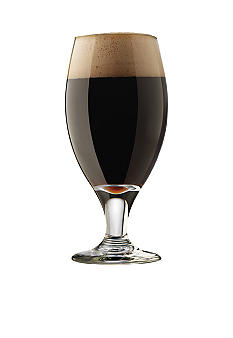 Libbey Porter Stout 4 Piece Set - Online Only
