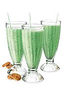 Libbey Fountain Shoppe Classic Soda 6-piece Set