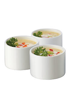 Libbey 13pc Round Bowl Set - Online Only