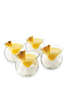 Libbey Cool Cocktails Thriller Chiller 12-piece Set