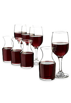 Libbey Wine Service 8-piece Set - Online Only