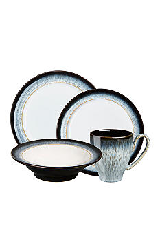 Denby Halo China