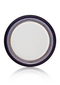 Denby HEATHER DINNER PLATE