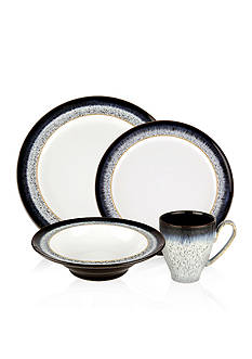 Denby 4-Piece Place Setting