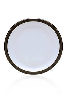 Denby JET DINNER BLACK