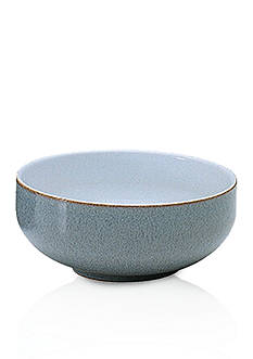 Denby JET SP/CERL GREY