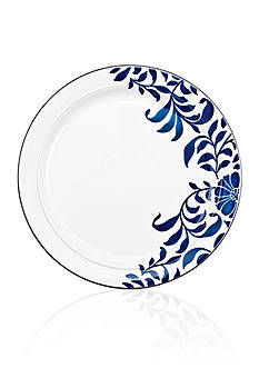 Denby MALMO BLOOM DINNER PLATE