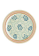 Dessert/Salad Accent Plate 8.75-in.