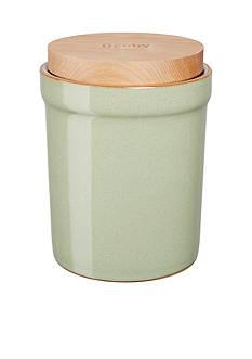 Denby ORCHARD STORAGE JAR