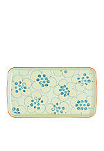 Rectangle Accent Plate 10.25-in.