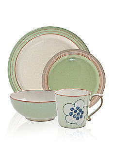 Denby Orchard China