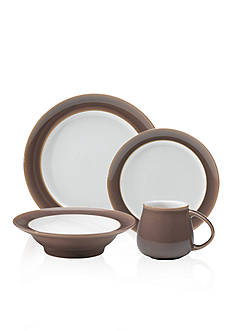 Denby Truffle 4-Piece Set