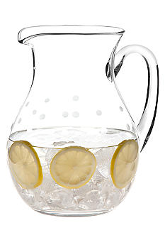 Mikasa Cheers Belly Pitcher
