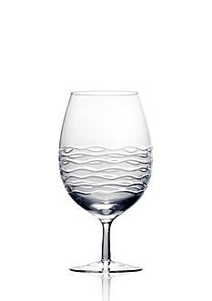 Mikasa Oceanus Iced Beverage