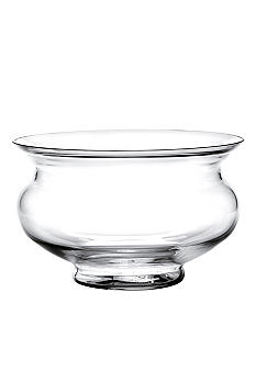 Mikasa Countryside 10-in. Balloon Bowl