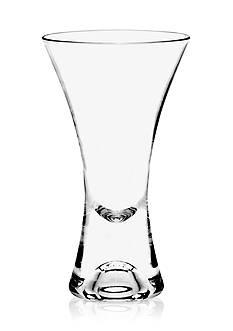 Mikasa Devala White Wine Glass