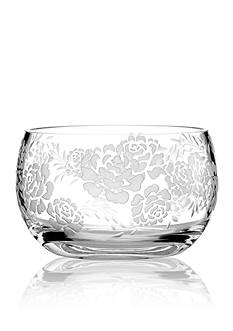 Marchesa by Lenox Rose Bowl - Online Only