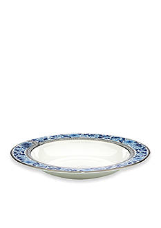 Marchesa by Lenox PAST BOWL/RIM SOUP