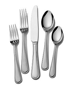Pfaltzgraff Windham 20 pc Flatware Set