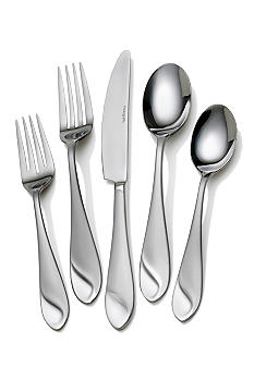 Pfaltzgraff Sand & Sea 20-pc Flatware