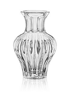 Marquis by Waterford Sheridan 10