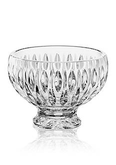 Marquis by Waterford Sheridan 6-in. Bowl