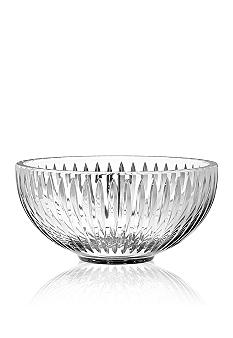 Marquis by Waterford Bezel Bowl