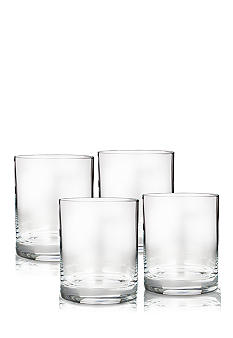 Marquis by Waterford Vintage Glassware Collection