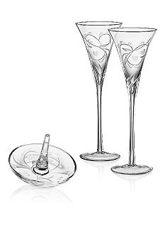 Marquis by Waterford Yours Truly Giftware