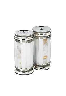 Lauren Ralph Lauren Home Lauren Pearl Salt & Pepper