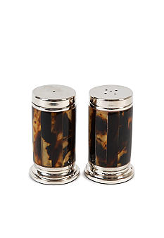 Lauren Ralph Lauren Home Wentworth Tortoise Salt & Pepper- 3