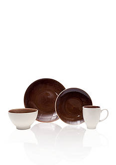 Baum Brothers Max Taupe 16-Piece Set