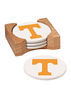 Tennessee Volunteers Coaster