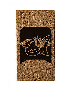 Evergreen Duke Coir Mat