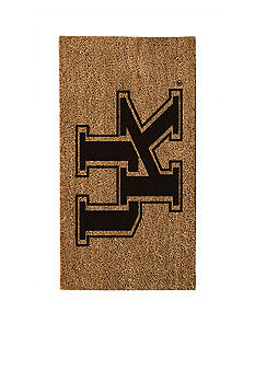 Evergreen Kentucky Coir Mat