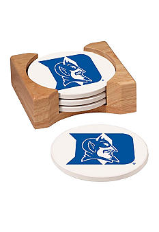 Duke Blue Devils Coaster